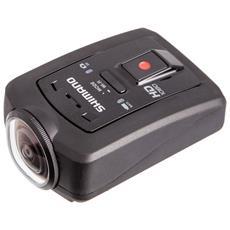 Sport Camera Unica