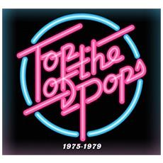 Top Of The Pops 197