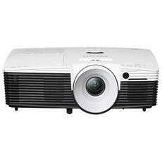Videoproiettore LED Bianco e Nera 267 W 230 V 1024 x 768 pixels 431173