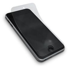 Mac Tuffshield Glossy - 2 Pellicole protettive lucide per iPod Touch 5