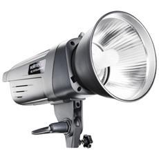 pro VE-300 Excellence Flash da studio