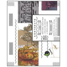 Paco Roca box. Con gadget. Vol. 1