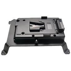 Adattatore Vlock Per Lm400 (bhlm400v)