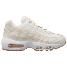 scarpe nike max air donna