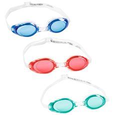 21069 Adulto Unisex occhialino da piscina