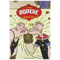 Popeye. 1.
