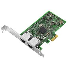 Broadcom 5720 Dp 1gb Network Interf