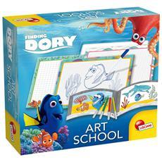 54084 - Dory Art School