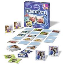 Memory Disney Classic