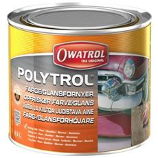 Polytrol 1 Litro