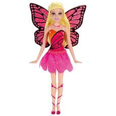Barbie Mini Bambola