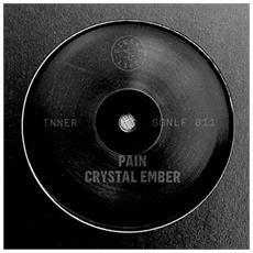 Inner - Black Label