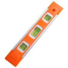 Livello Plastica Magnetico 3f Cm 20 Eco 03592