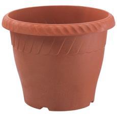 Produttori Vasi In Plastica.Vasi In Plastica Prezzi E Offerte Su Eprice