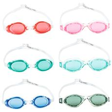 21072 Adulto Unisex occhialino da piscina