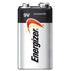 Pile Energizer Ultra+ - transistor - 9 V - 624646/635159