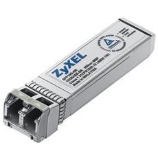 SFP10G-SR - Modulo transceiver SFP+ - 10GBase-SR - LC multi-mode