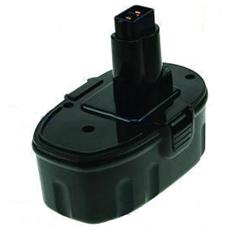 Power Tool Battery 14.4v 3000mAh 43