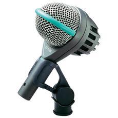 Microfono strumentale D112