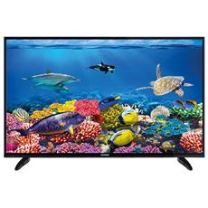 "TV LED Full HD 49"" TE49282S25T2K Smart TV"