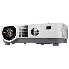 P502hl-2 Projector
