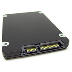 Hard Disk SSD Interno SATA 480 GB SSDM480I339
