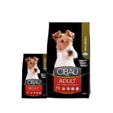 Cibo per Cani Adult Mini 2,5 kg