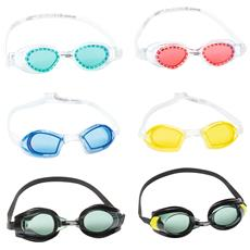 21073 Ragazzi Unisex occhialino da piscina