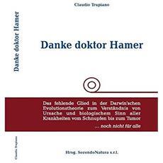 Danke doctor Hamer