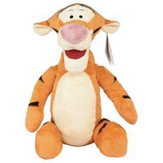 Winnie The Pooh - Peluche Tigro 61 Cm