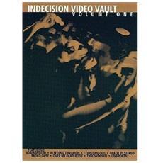 Video Vault - Vol 1