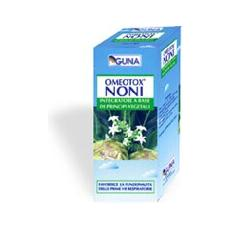 Omeotox Noni 150ml