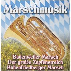Marschmusik
