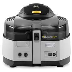 Multicooker FH1163 Capacità 1.5 L Potenza 1400 W Colore Nero