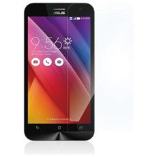 Screen Protector Zenfone 2 Laser 5