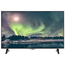 "TV LED Ultra HD 4K 48"" TE48301G37T2R Smart TV"