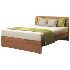 Mobili letto: prezzi e offerte Mobili letto - ePrice