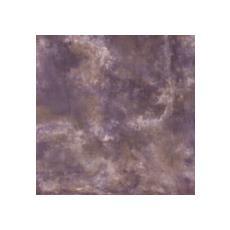 pro Stoffa sfondo Mountain Grey, 3x6m