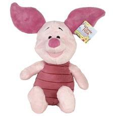 Winnie The Pooh - Peluche Pimpi 43 Cm