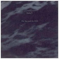 Rachel S - Sea And The Bells (2 Lp)
