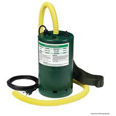 Gonfiatore elettrico Bravo 230/1000
