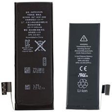 Batteria Per Apple Iphone 5s