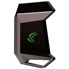 900-12232-2500-000 Geforce Gtx Sli Hb Bridge 4-slot