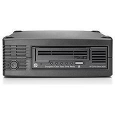 StoreEver LTO-6 Ultrium 6250 External Tape Drive