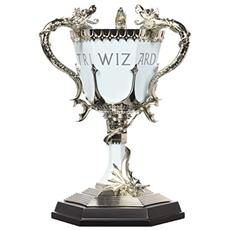Coppa Tre Maghi Harry Potter 7156 The Triwizard Cup