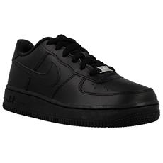 Nike air force 1 alte su ePRICE