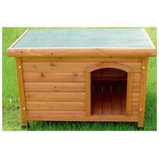 Cuccia per Cani Shelter Medium