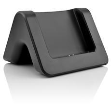 BA102 - Carica batterie da tavolo per Easyteck T102X