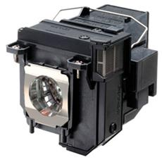 Lampada ELPLP80 - EB-58x / 59x (245W) EB-580, EB-585W, EB-585Wi, EB-595Wi
