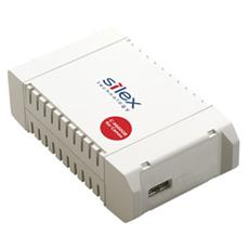 C-6600gb Silex Network Adapter. In